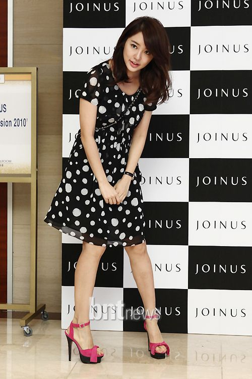 Baddresses Asian Star 39 S Best Dresser