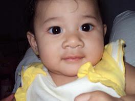 Anakku Farzana