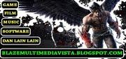blazemultimediavista.blogspot.com