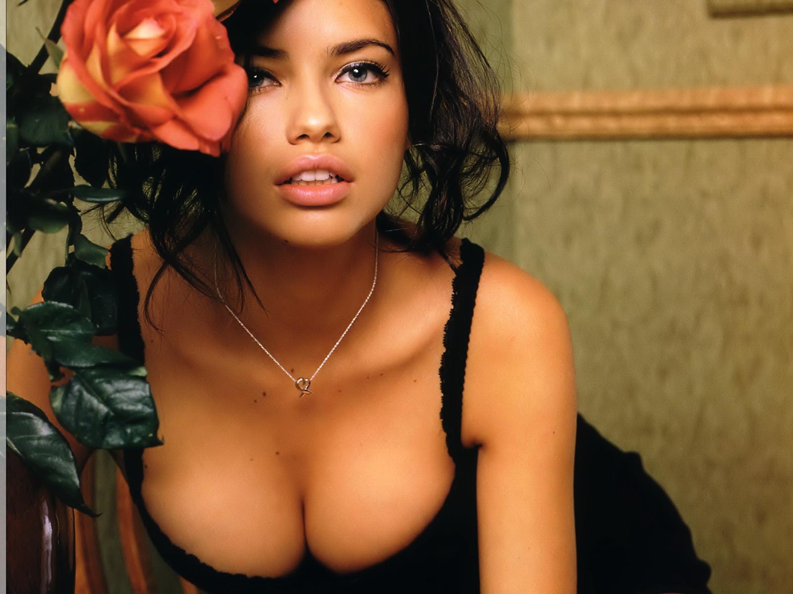 http://2.bp.blogspot.com/_XQsHQXyjWLk/TOdX36Ba-2I/AAAAAAAAAeI/Y5vq2GrUWDI/s1600/Adriana-Lima-Busty.jpg