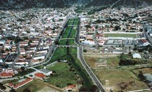 Jacobina-Bahia