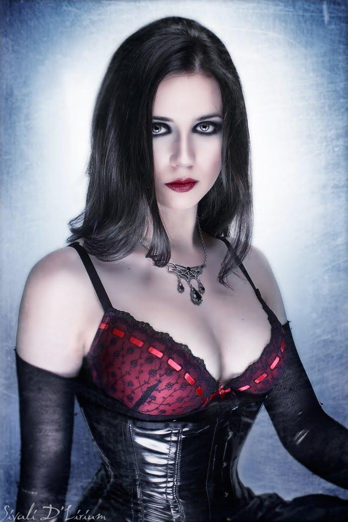 Goth  Define Goth at Dictionarycom