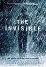 Invisble