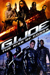 G.I. Joe: The Rise of Cobra Movie