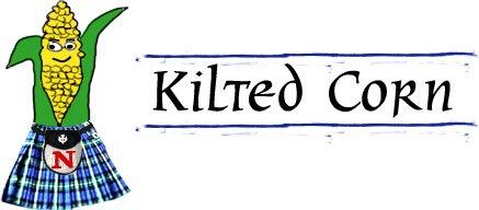 KiltedCorn