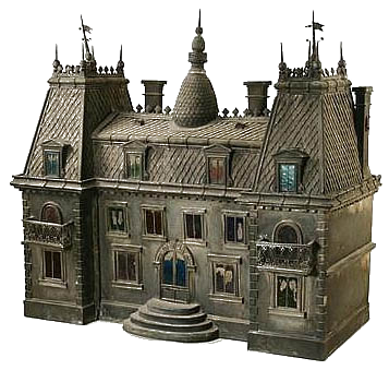Wunderhome The Model House