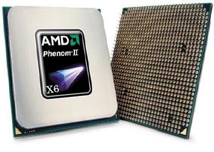 Que procesador es mejor para el render de autodesk???