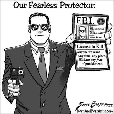 http://2.bp.blogspot.com/_XRd996yC9z8/TFhtdA1jbrI/AAAAAAAACNA/D2NlIkVx7P8/s400/FBI.jpg
