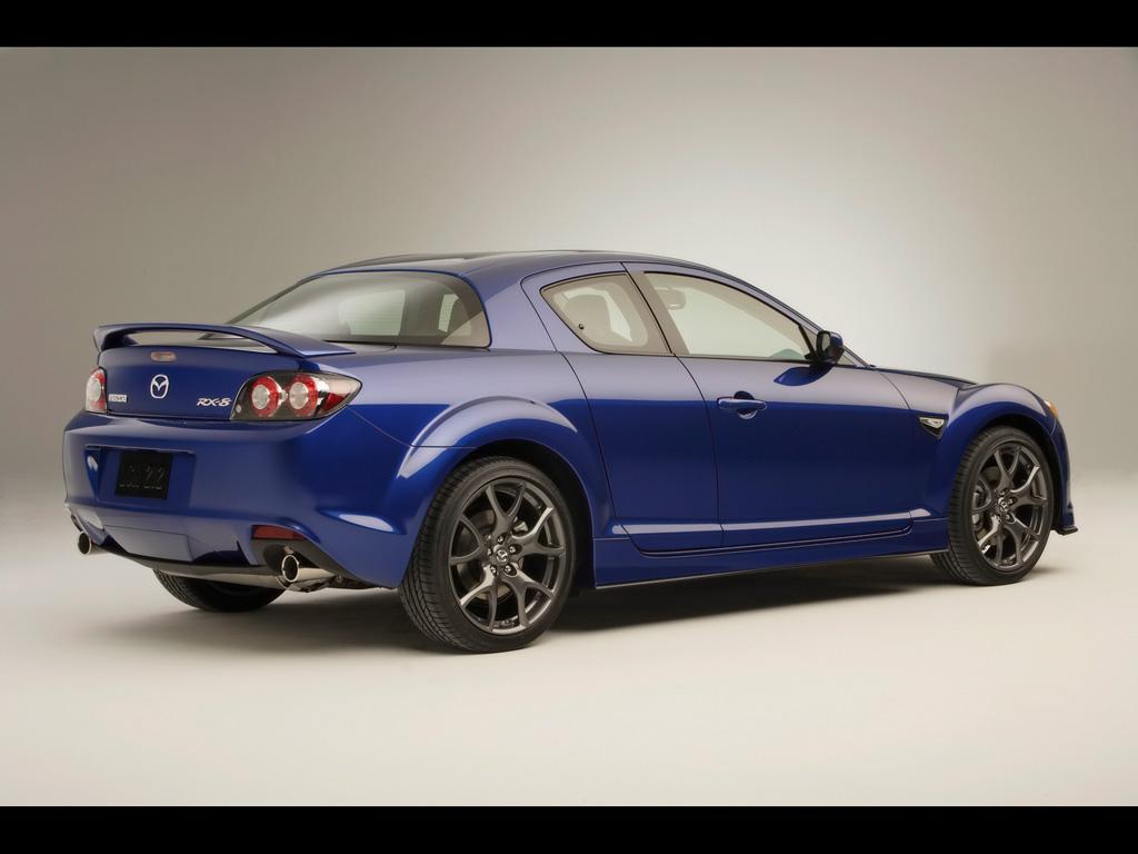 Kenwood Car Audio Systems Mazda