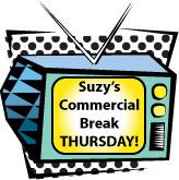 Suzy's Sitcom