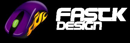 Fast K Design