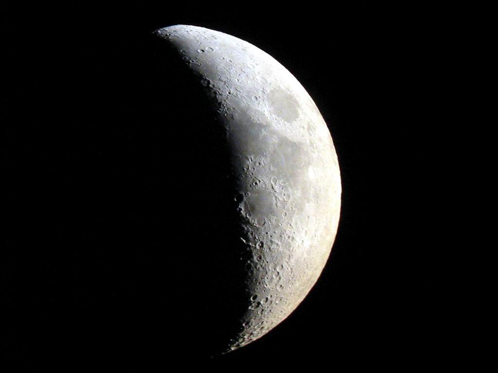 Fotos de la luna y el sol HD + Cosas que no sabias del sol