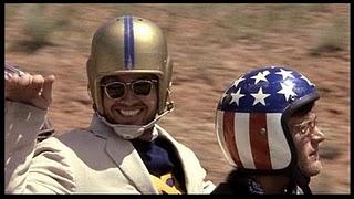 EASY_RIDER_DVD_Nicholson+helmet.jpg