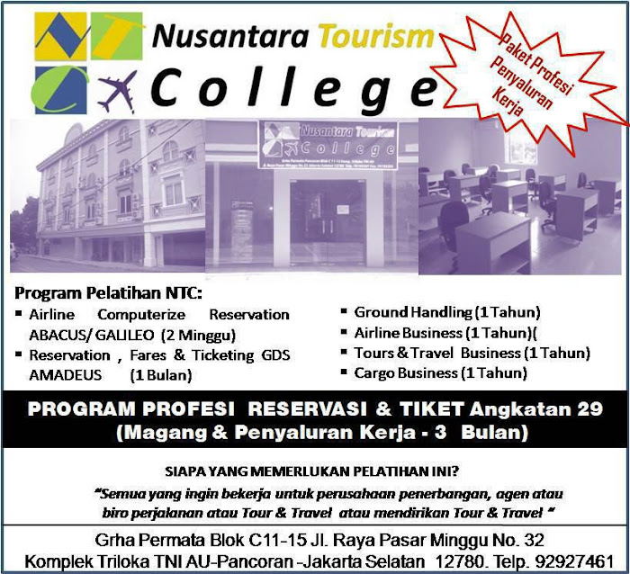NTC Program