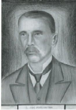 Maestro Juca Jacintho