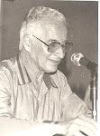 Geraldo Faria