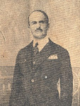 Gomes Barbosa