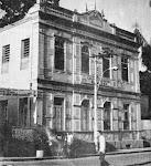 Escola e Prefeitura