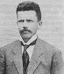 Capitão Joventino Alencar