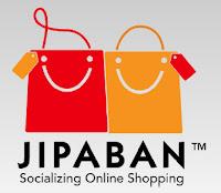 Accessories | MalaysiaShopr - Malaysia Online Blog Shops Shopping ...