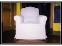 Fundas para sillones variedad para renovarse - Fundas de tela para sillones ...