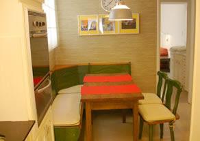 1 05 09 1 06 09 for Muebles de comedor diario