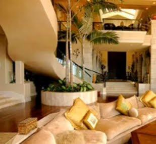 fuentes debajo de escaleras decoracion de bajo escaleras decoractual dise o y