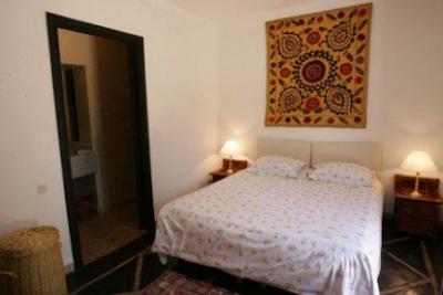 Caracteristicas del estilo marroqu fotos decoractual for Estilo moderno diseno de interiores caracteristicas