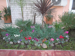 Decoraci n de parques decoractual dise o y decoraci n for Decoracion de parques y jardines