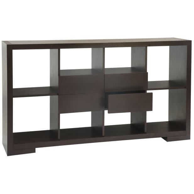 Cuidados y limpieza de muebles de madera y de pvc hogar decoraci n y dise o - Limpieza de muebles de madera ...