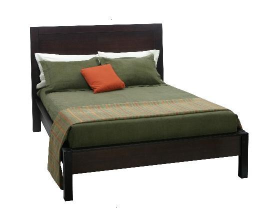 Hogar decoraci n y dise o interiores for Tipos de camas de 2plazas