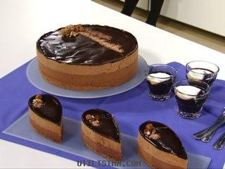 http://2.bp.blogspot.com/_XSC052klpKU/TFU0ITilceI/AAAAAAAAIIE/LgFSnQTskHE/s1600/torta_mousse_almendras++utilisima+com.jpg