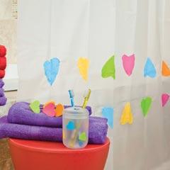 Hogar decoraci n y dise o accesorios for Decoracion hogar sodimac
