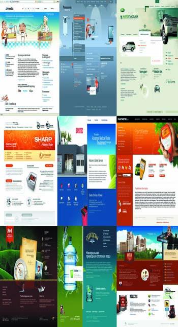 [Image: 125+Corporate+Joomla+templates.jpg]