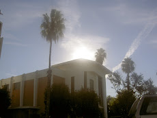 "<a href=""http://ourladyofrefuge.org""><b>Our Lady of Refuge, Long Beach CA</b></a>"