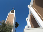 "<a href=""http://usccb.org/nab/""><b>Sunday Mass Scriptures</b></a><br>"