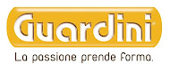 Guardini...la passione prende forma