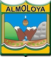 Pagina Hermana de Almoloya