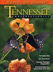 My Tennessee Conservationist articles