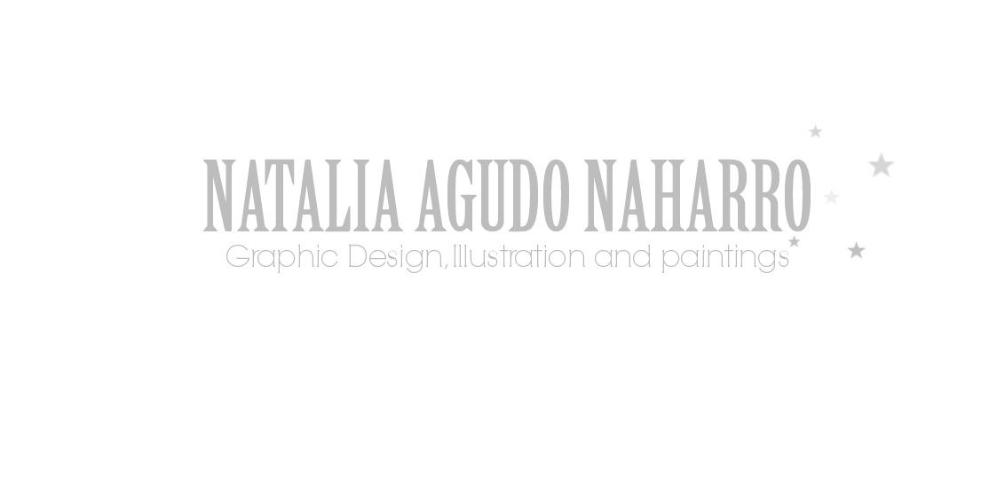 Natalia Agudo Naharro