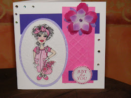 fabric lady wallet card