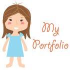 Come see my portfolio