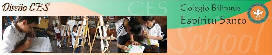 Diseño CES