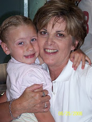 Gabs & Grandma
