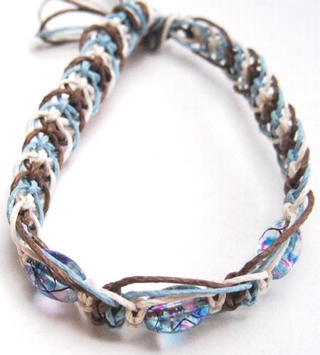 macrame patterns bracelet macrame friendship bracelets