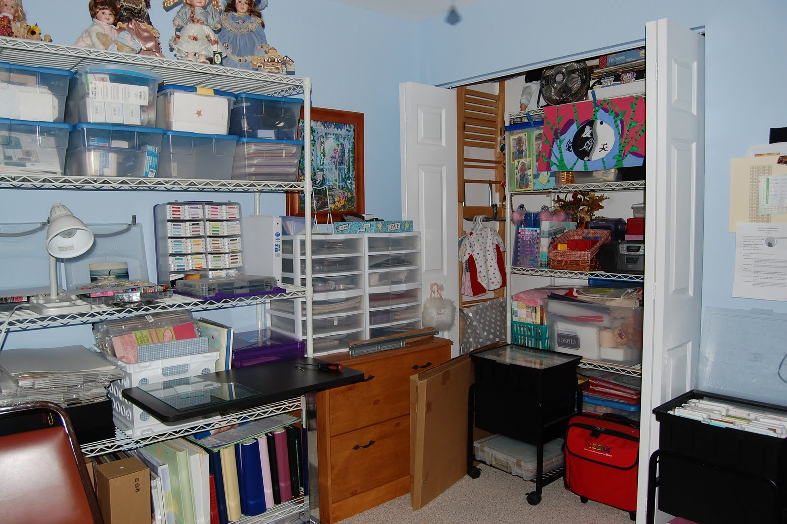 Scrapbook Rooms Joy Studio Design Gallery Best Design