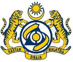 Logo KDRM