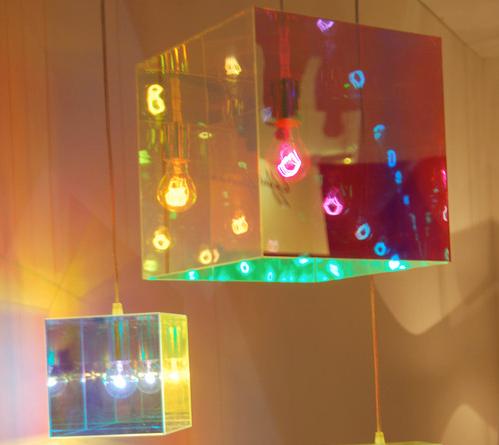 take a break have a kriskat d co design lampe. Black Bedroom Furniture Sets. Home Design Ideas