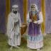 Abiatar: El Sacerdote