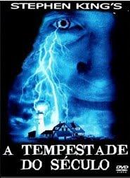 tempestade A Tempestade do Século Legendado